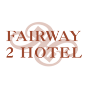 (c) Fairway2hotel.at